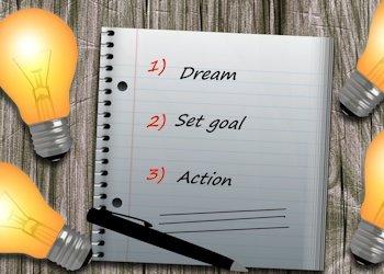 A importância do planejamento individual