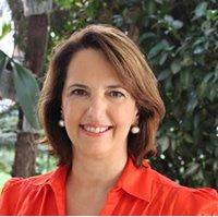 Flavia Hesse