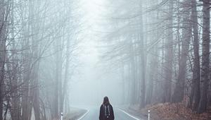 Clareza quando se está perdido